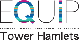 EQUIP – Tower Hamlets